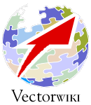 Image:VectorWiki.png